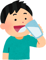 drink_water_boy2_200.png