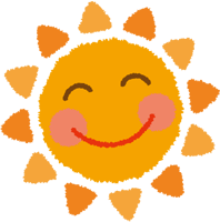 sun.png